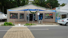 Shop & Retail commercial property for sale at 19 Main Street Foster VIC 3960