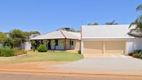 Development / Land commercial property for sale at 18 & 20 York Road Northam WA 6401