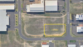Development / Land commercial property for sale at 10 Juniper Way Davenport WA 6230