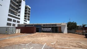 Development / Land commercial property for lease at 9 Daly Street Darwin City NT 0800