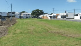 Development / Land commercial property for sale at 2 Lynn Street Ingham QLD 4850