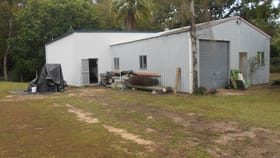 Factory, Warehouse & Industrial commercial property for sale at 98 - 100 Wattle Street Forrest Beach QLD 4850