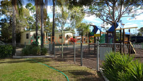 Hotel, Motel, Pub & Leisure commercial property for sale at Roma QLD 4455