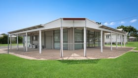 Medical / Consulting commercial property for lease at 86 Bowen Road Rosslea QLD 4812
