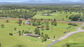 Development / Land commercial property for sale at 229 Station Lane Lochinvar NSW 2321