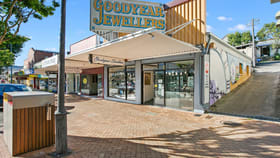 Shop & Retail commercial property for sale at 139-141 Mary Street Gympie QLD 4570