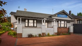 Medical / Consulting commercial property for sale at 368 Tooronga Road Hawthorn East VIC 3123