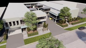 Showrooms / Bulky Goods commercial property for sale at 2-8 Alexander Street Auburn NSW 2144