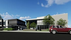 Factory, Warehouse & Industrial commercial property for sale at 2-8 Alexander Street Auburn NSW 2144