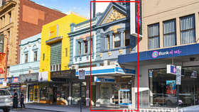 Shop & Retail commercial property for sale at 104 Collins Street Hobart TAS 7000