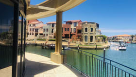 Shop & Retail commercial property for sale at 4 Port Quays Wannanup WA 6210