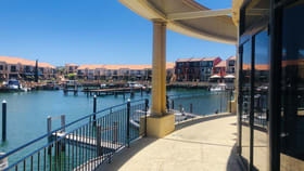 Shop & Retail commercial property for lease at 4 Port Quays (Unit 5) Wannanup WA 6210