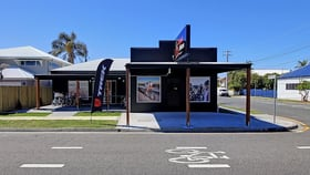 Shop & Retail commercial property for sale at Wynnum QLD 4178