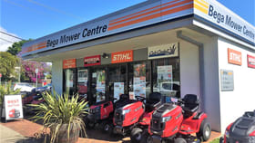 Showrooms / Bulky Goods commercial property for sale at 26 Peden Street Bega NSW 2550