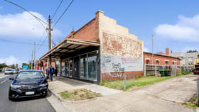 Development / Land commercial property sold at 87b Melville Road Brunswick West VIC 3055
