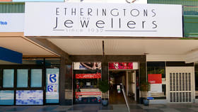 Shop & Retail commercial property sold at 56 & 56a Langtree Avenue Mildura VIC 3500