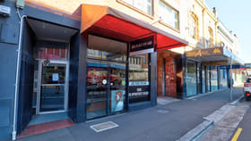 Offices commercial property for sale at 2/42 Brisbane Street Launceston TAS 7250