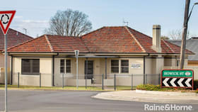 Medical / Consulting commercial property for sale at 255 Howick Street Bathurst NSW 2795