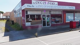 Medical / Consulting commercial property sold at 103-107 & 109 Buckley Street Morwell VIC 3840