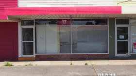 Offices commercial property for sale at 17 Hoyle Street Morwell VIC 3840