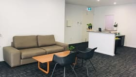 Offices commercial property for sale at 101/17 Inverness Avenue Dunsborough WA 6281