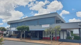 Medical / Consulting commercial property for sale at 14 Primrose Sherwood QLD 4075