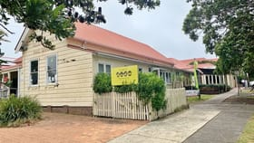 Shop & Retail commercial property sold at 114 Parkes Street Helensburgh NSW 2508