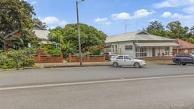 Offices commercial property for sale at 4-6 Sea Street West Kempsey NSW 2440