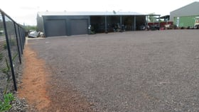 Factory, Warehouse & Industrial commercial property for sale at Kununurra WA 6743