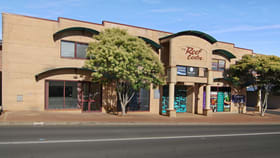 Offices commercial property sold at 14/34 Fearn Avenue Margaret River WA 6285