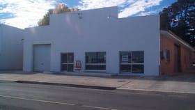 Offices commercial property for sale at Stanthorpe QLD 4380