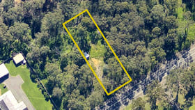 Development / Land commercial property sold at Lot 58-59 Crown Street Riverstone NSW 2765
