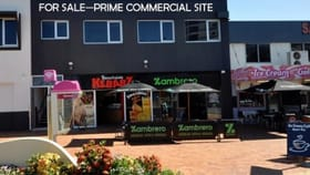 Shop & Retail commercial property for sale at 4 Normanby Street Yeppoon QLD 4703