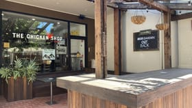 Shop & Retail commercial property sold at 103 Gavan Street Bright VIC 3741
