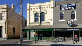 Offices commercial property for sale at 98 Raymond Street Sale VIC 3850