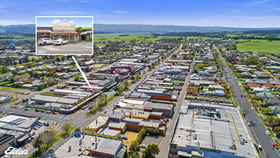 Shop & Retail commercial property for sale at 248 COMMERCIAL ROAD Yarram VIC 3971