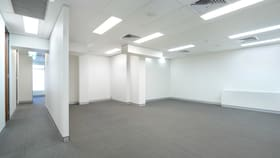 Medical / Consulting commercial property for sale at 18/639 Princes Highway Rockdale NSW 2216