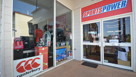 Shop & Retail commercial property for sale at Sportspower, 2/81 Mortimer Street Mudgee NSW 2850
