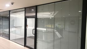Medical / Consulting commercial property for lease at 21/2-14 Station Place Werribee VIC 3030