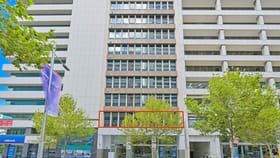 Medical / Consulting commercial property for sale at 3/41 St Georges Terrace Perth WA 6000