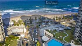 Hotel, Motel, Pub & Leisure commercial property for lease at 2 Hanlan Street Surfers Paradise QLD 4217