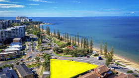 Development / Land commercial property sold at 159 MARGATE PARADE Margate QLD 4019