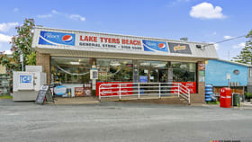 Other commercial property for sale at 575 Lake Tyers Beach Road Lake Tyers Beach VIC 3909