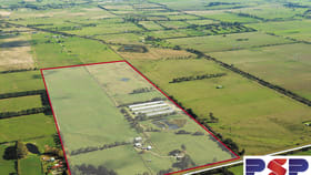 Other commercial property for sale at 500 Seven Mile Road Nar Nar Goon VIC 3812