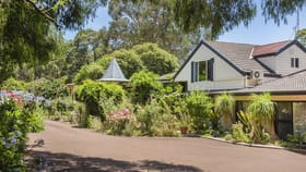 Hotel, Motel, Pub & Leisure commercial property for sale at 54 Wallcliffe Road Margaret River WA 6285