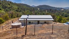 Development / Land commercial property for sale at 602 Bakers Creek Rd Bakers Creek NSW 2359