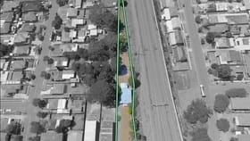 Development / Land commercial property for lease at 6 Carramar Avenue Carramar NSW 2163
