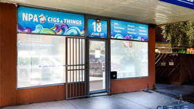 Shop & Retail commercial property for sale at 18 John Street St Albans VIC 3021