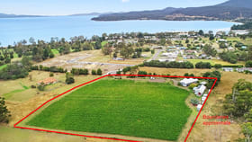 Other commercial property for sale at TAS