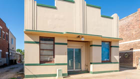 Shop & Retail commercial property for sale at 24 Bank Street Molong NSW 2866